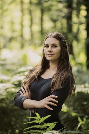 Paulina Babiarz GROWTH HACKING Agencja Marketingowa M16.pl