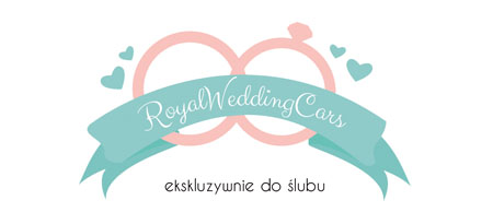 logo royal