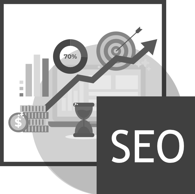 inbound marketing a seo