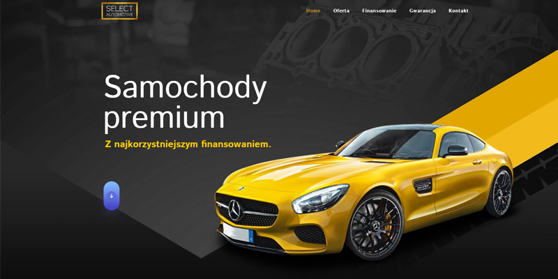 selectautomotive