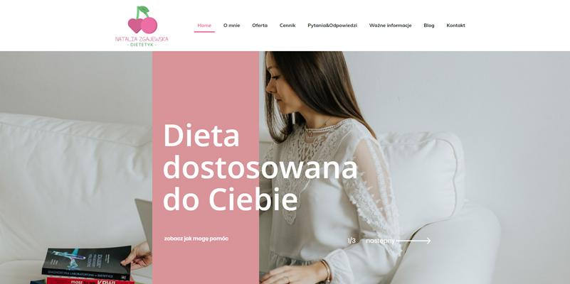 www zgajewska