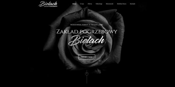 bielach www