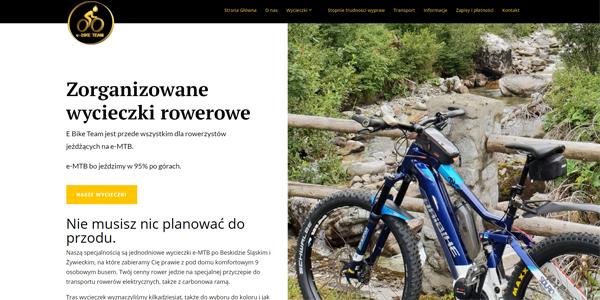 e-bike www