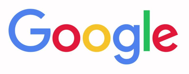 Czym jest Google