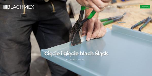 blachmex-www