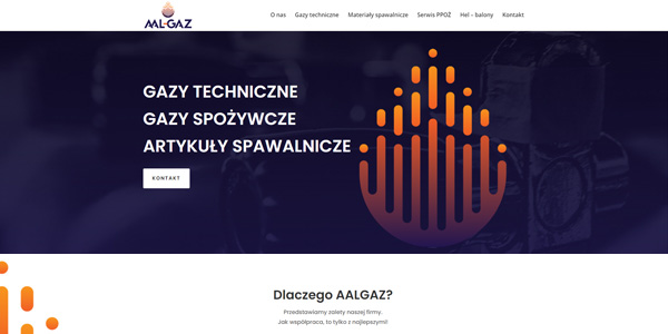 aalgaz-www