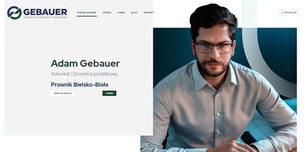 gebauer-www